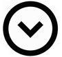 icone-scroll-simpliquer