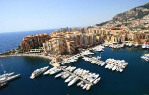 about-amfdesigncreation-monaco