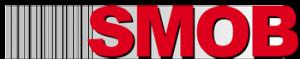 logo-header-350